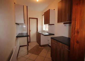 Thumbnail 2 bedroom flat to rent in Flat B 53 Dallow, Road