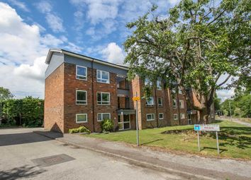 Thumbnail 1 bed flat to rent in White Hill Court, Berkhamsted