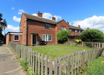 Thumbnail 5 bed semi-detached house to rent in Conifer Close, Colchester