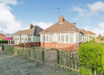 Thumbnail 3 bed bungalow for sale in Ipswich Road, Holland-On-Sea, Clacton-On-Sea