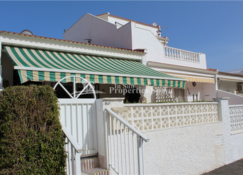 Thumbnail 2 bed property for sale in 03140 Guardamar Del Segura, Alicante, Spain