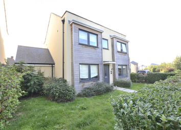 Thumbnail 4 bed detached house for sale in Martlet Way, Brockworth, Gloucester