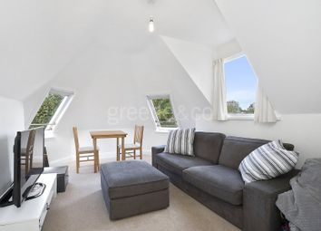 Thumbnail 1 bedroom flat to rent in Christchurch Avenue, Mapesbury, London