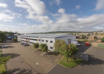 Thumbnail Light industrial to let in Unit 5 Queensway, Team Valley Trading Estate, Gateshead