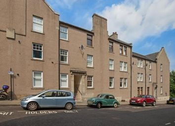 Thumbnail 3 bed flat for sale in Darnley Street, Stirling, Stirlingshire