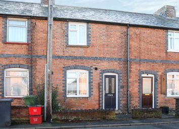 Thumbnail 2 bedroom property to rent in St. Johns Street, Kenilworth