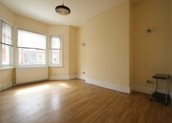 Thumbnail Flat for sale in Crewdson Road, London