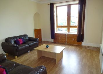 Thumbnail 1 bedroom flat to rent in Eassons Angle, Dundee