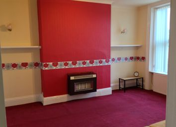 Thumbnail 2 bed flat to rent in Skipton Road, Utley, Keighley, West Yorkshire