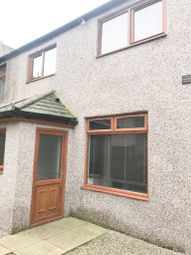 Thumbnail 2 bedroom maisonette to rent in Backgate, Peterhead