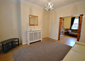 Thumbnail Terraced house to rent in Picton Street, Griffithstown, Pontypool