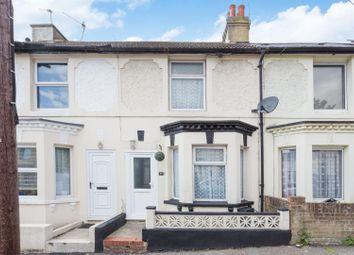 Property for Sale in Dover - Buy Properties in Dover - Zoopla