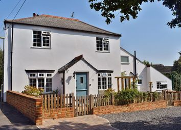 Thumbnail 3 bed property to rent in 96 Satchell Lane, Hamble, Hampshire
