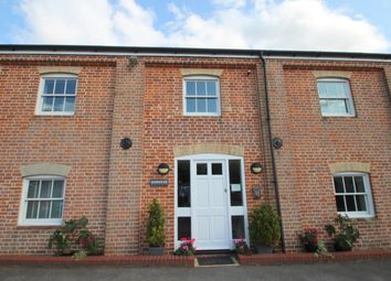 Colchester Road, West Bergholt, Colchester CO6. 2 bed flat