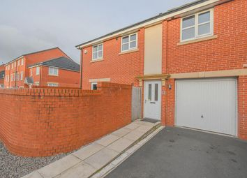 Thumbnail 3 bed semi-detached house for sale in Seven Trees Avenue, Blackburn