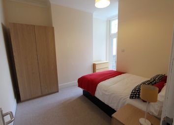 Thumbnail 1 bedroom property to rent in Harrowdene Road, Knowle, Bristol