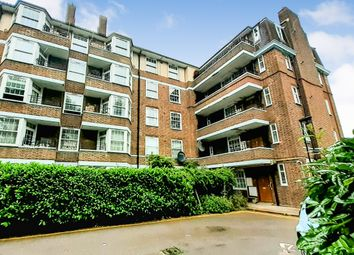 Thumbnail 1 bed flat for sale in Abbey Court, Emlyn Gardens, London