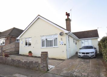 3 bed bungalow for sale in Chichester Close, Bexhill-On-Sea, East Sussex TN39