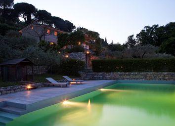 Thumbnail 3 bed villa for sale in Via Delle Cave, La Spezia, Liguria, Italy