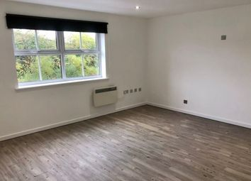 Thumbnail 2 bed property to rent in Glendale Way, Coventry
