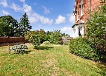 3 bed detached house for sale in Brighton Road, Banstead, Surrey SM7