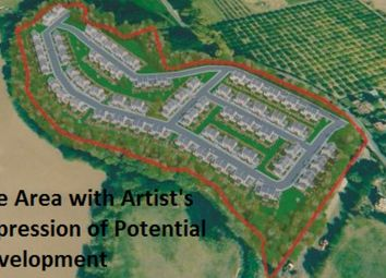 Thumbnail Land for sale in Lees Road, Laddingford, Maidstone, Kent