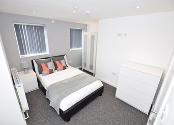 Thumbnail Room to rent in Engine Lane, Stourbridge