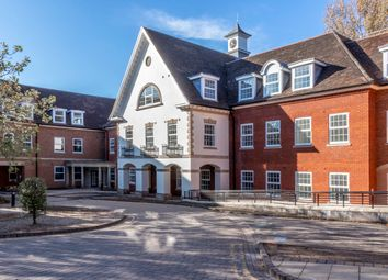 2 bed flat to rent in Royal House, Princes Gate, Central Solihull B91