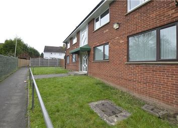 Thumbnail 1 bed flat for sale in Tewkesbury, Gloucestershire