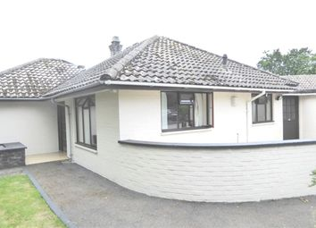 Thumbnail 2 bed property to rent in Tynwald Road, Peel, Isle Of Man