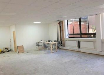 Thumbnail Office to let in College Road, Harrow, Middlesex