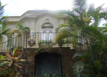 Thumbnail Leisure/hospitality for sale in Cap 069, Cap Estate, St Lucia