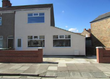 Thumbnail 3 bed detached house to rent in May Street, Cleethorpes