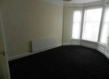 Thumbnail 2 bed flat to rent in Main Street, Dreghorn