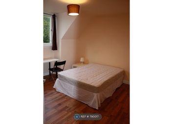 Thumbnail Room to rent in Garthdee Drive, Aberdeen
