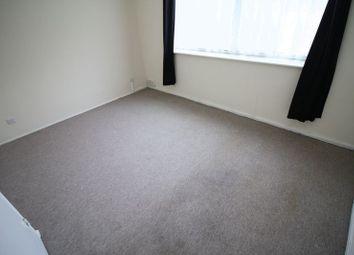 Thumbnail 1 bed flat to rent in Burns Drive, Hemel Hempstead
