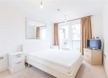 Thumbnail 3 bed flat to rent in 18 Lombard Road, London