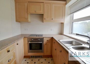 Thumbnail 1 bed flat to rent in Mandalay Court, London Road, Brighton, East Sussex