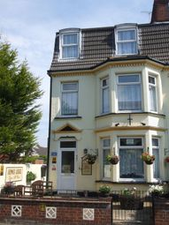 Thumbnail Hotel/guest house for sale in Avondale Road, Gorleston, Great Yarmouth