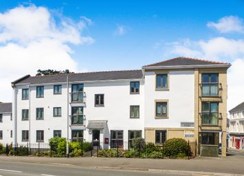 Thumbnail 1 bed property for sale in Ridgeway, Plympton, Plymouth