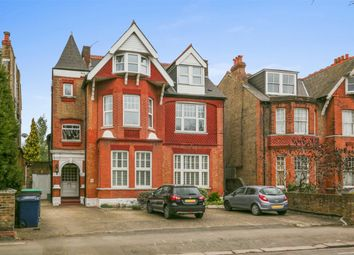 Thumbnail 11 bed detached house for sale in Madeley Road, London