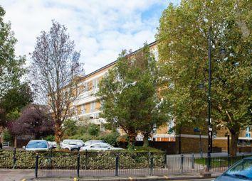 3 bed maisonette for sale in St. Stephens Road, Bow, London E3