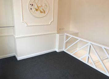 Thumbnail 1 bedroom duplex to rent in Halesowen Road, Netherton, Dudley