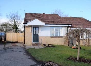 Thumbnail 1 bed semi-detached house for sale in Keld Head Orchard, Kirkbymoorside, York