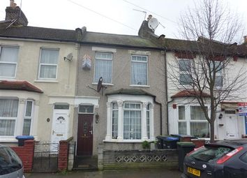 Thumbnail 2 bed property for sale in Raynham Avenue, London