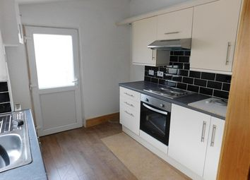 Thumbnail 3 bed property to rent in Liverpool Street, Walney, Barrow-In-Furness