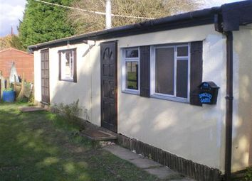 Thumbnail 2 bed property to rent in Elmlea, Chilsham Lane, Herstmonceux