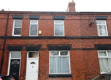 3 bed terraced house for sale in Lingholme Road, Dentons Green, St. Helens WA10