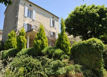 Thumbnail 3 bed property for sale in 46800 Montcuq, France