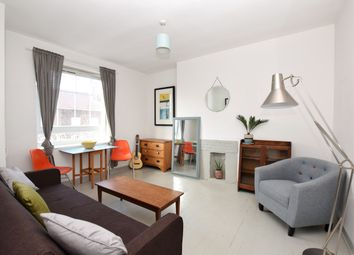 Law Street, London SE1. 2 bed flat for sale
